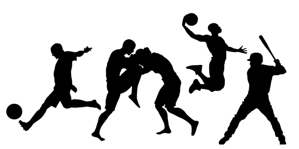 พนันกีฬา สโบเบท