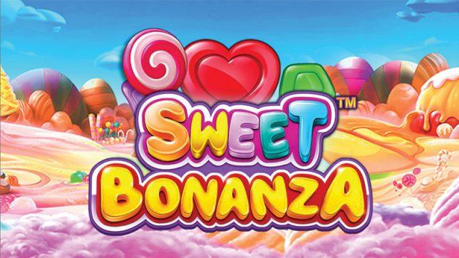 เกมสโบเบท แนะนำ Sweet Bonanza เกมสล็อตออนไลน์