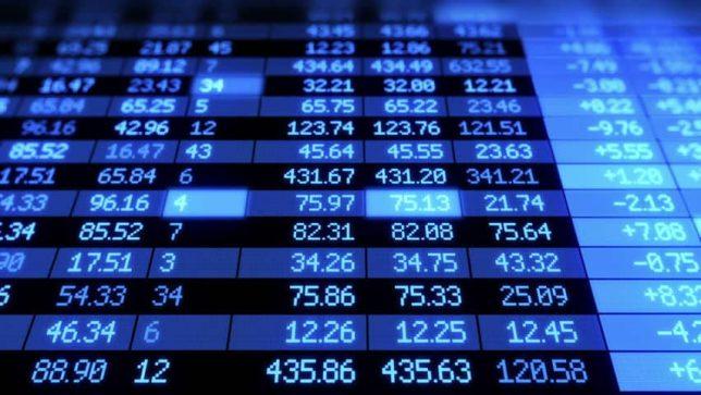 หวยหุ้นออนไลน์ ของเว็บรวยมีอะไรบ้าง และมีอัตราการจ่ายบาทละเท่าไหร่